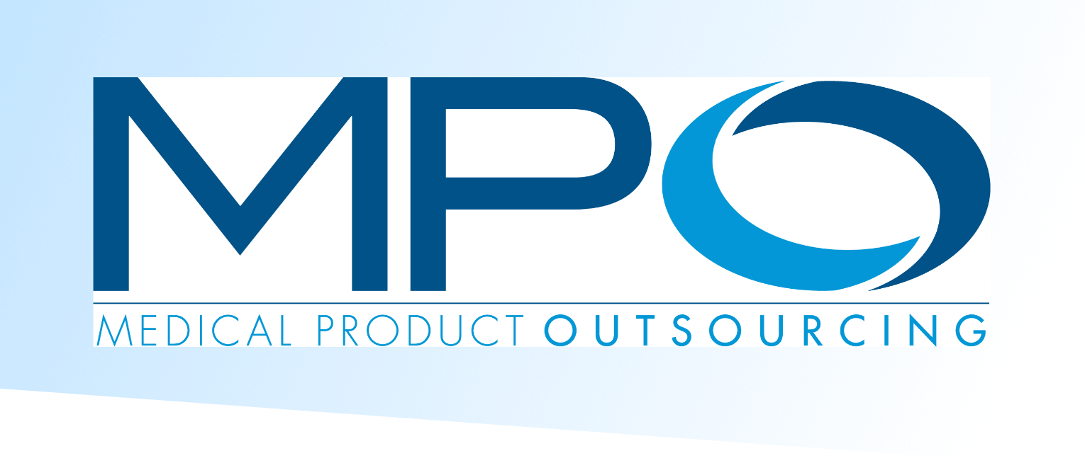 LRE Medical featured in MPO March 2021  /  SARS-CoV-2 Pandemic Impacts on The Medical Device Industry