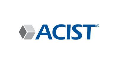 LRE Medical international references ACIST