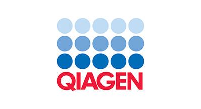 LRE Medical international references QIAGEN