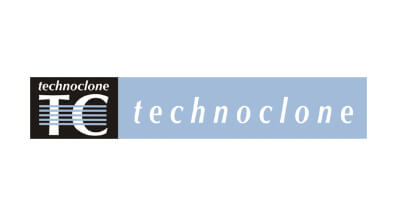 LRE Medical international references TECHNOCLONE