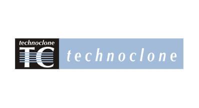 LRE Medical internationale Referenzen: TECHNOCLONE